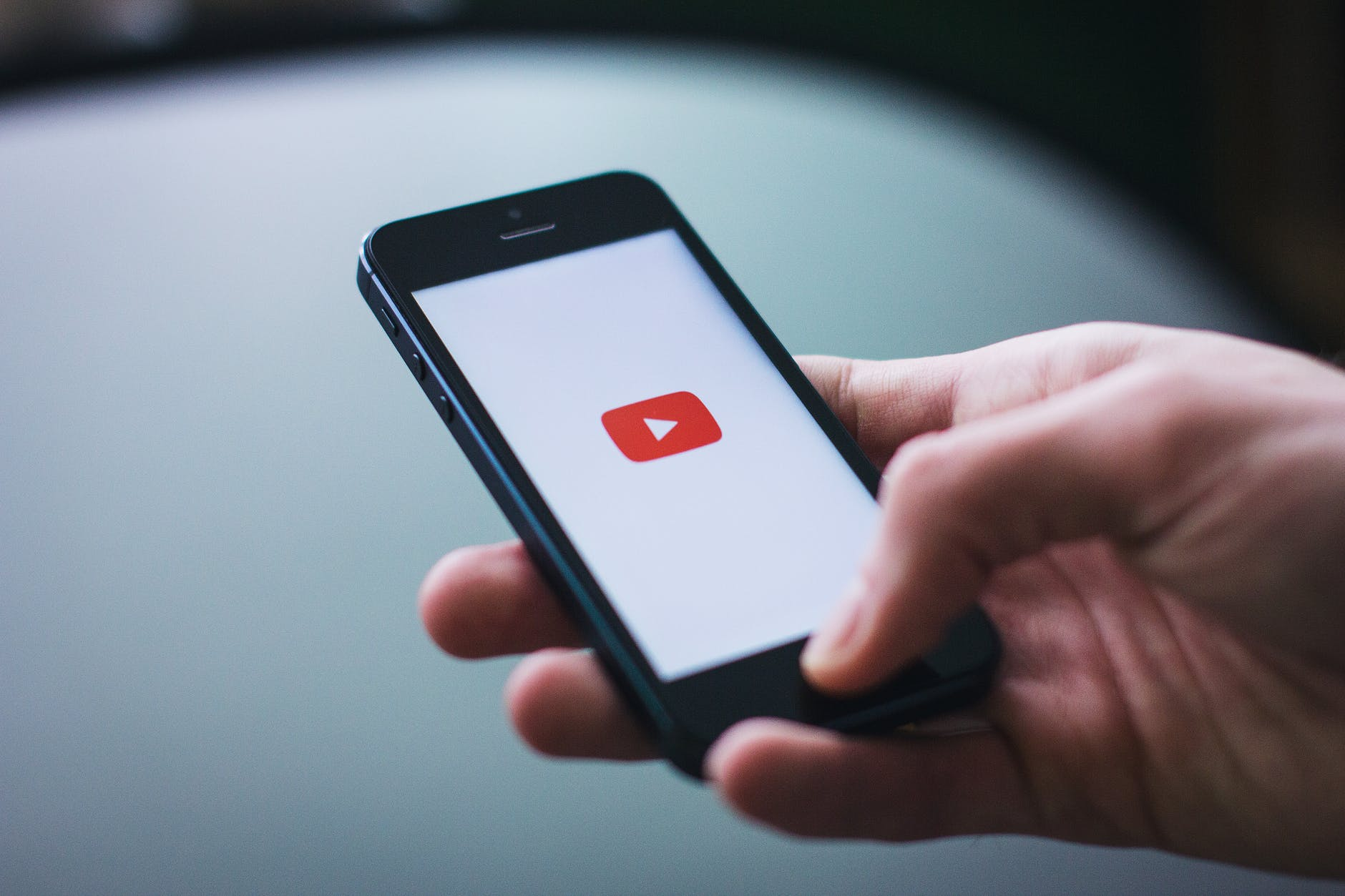 Use services such as YouTube to embed videos to your website.